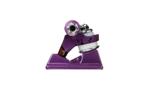 Ace High Truck Purple Coping Eater