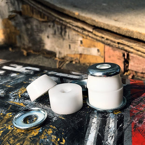 Ace Low Performance Bushing Pack