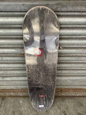 "Element Timber Wolf 8.38"" Deck"