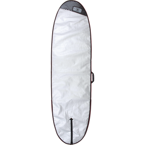 "8'0"" Ocean and Earth Barry Basic Longboard Cover"