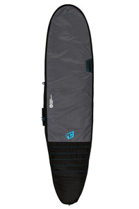8' Creatures of Leisure Longboard Day Use Bag