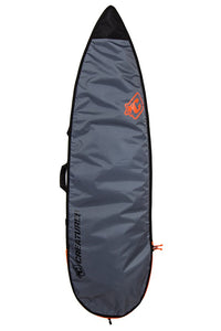 "6'7"" Creatures of Leisure Lite Shortboard Cover"