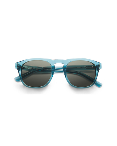 Von Zipper Edison Sunglasses