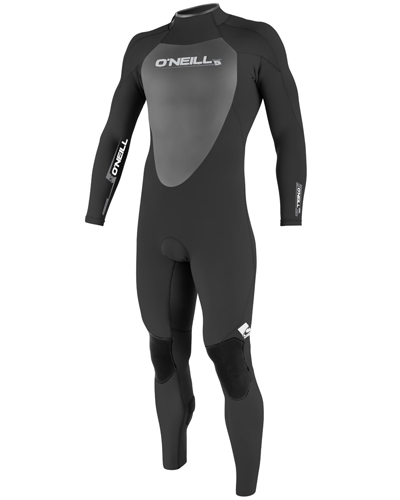 O'Neill Epic 4/3 Men's Wetsuit