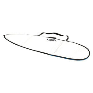 6'3 FCS Classic Fun Board Cover