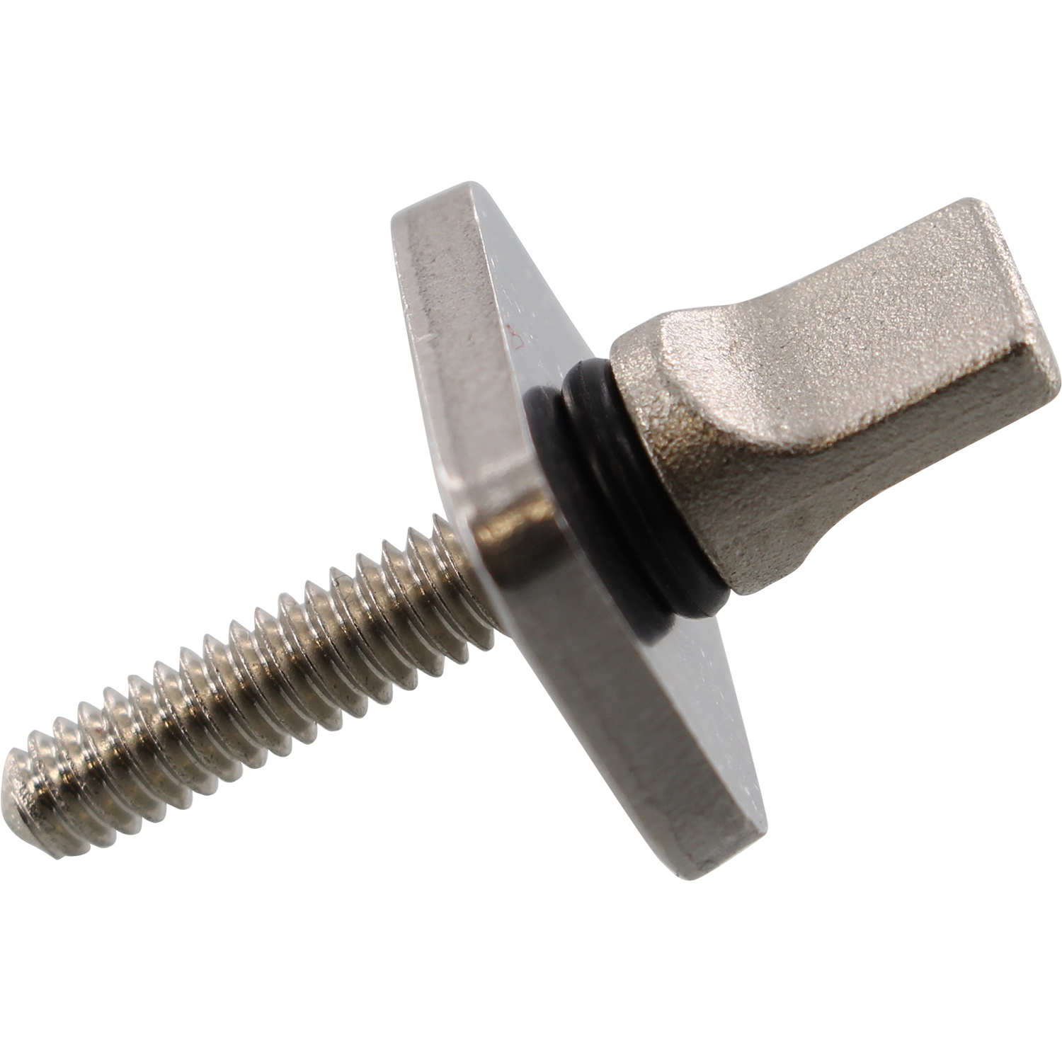 Wonderbolt EZ-Thumb Screw and Plate