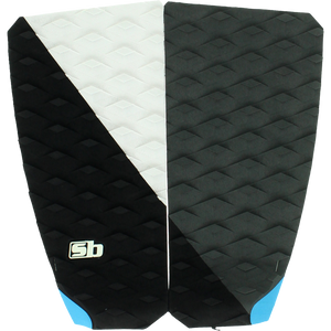 Sticky Bumps Rastovich 2 Traction Pad