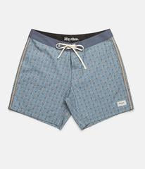 Rhythm Navy Sumba Trunk