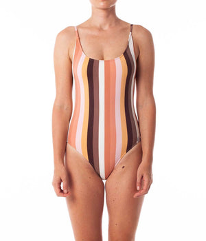 Rhythm Sahara One Piece Desert