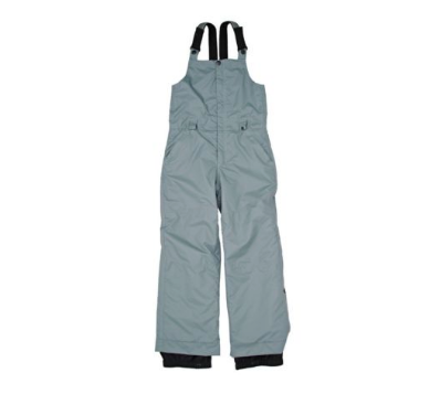 686 Boy's Cornice Insulated Snowboard Pants