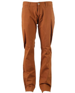 Matix Men's Gripper Chino Pant