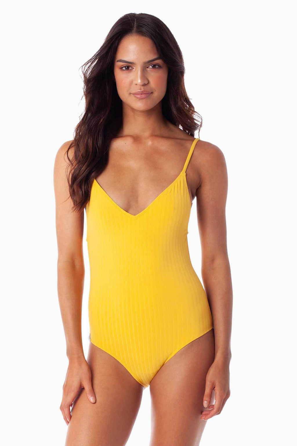 Rhythm Tulum One Piece Sundream