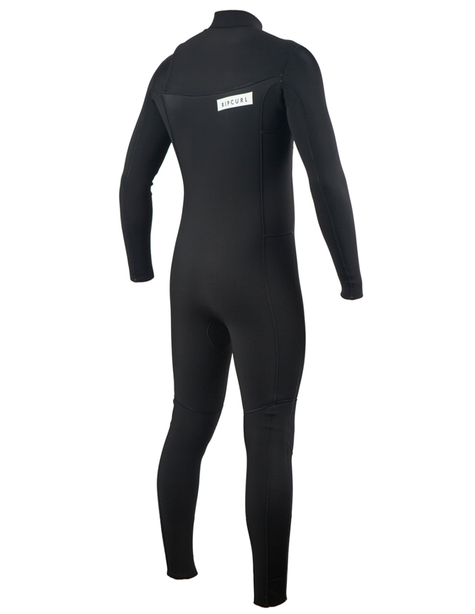 Rip Curl Aggrolite 3/2 Chest Zip Wetsuit