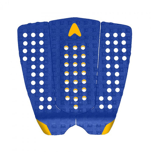 Astrodeck Traction Pad (Multiple Styles)
