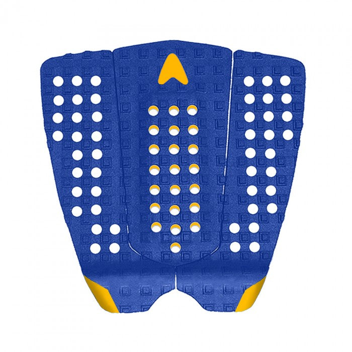Astrodeck Nathan Fletcher Traction Pad (Multiple color options)