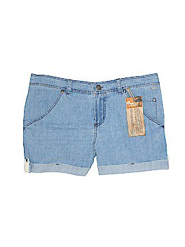 Arbor Women's Denim Short