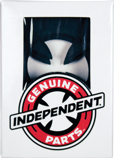 Independent Genuine Parts 1/8