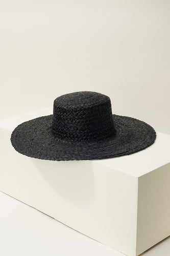 O'Neill Landmark Black Hat