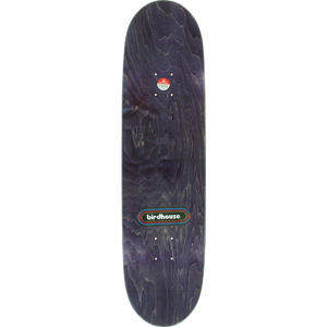 "Birdhouse Loy Old School 8.5"" Deck"