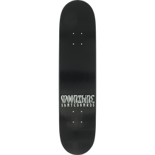 "Moonshine Fuji Dragon 7.75"" Complete Deck"