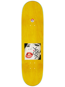 "Anti Hero Daan YOGRT 8.5"" Deck"