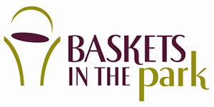 Baskets in the Park
