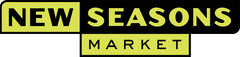 New Seasons Market