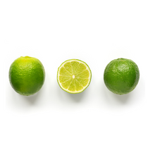 Load image into Gallery viewer, Limes - Australian