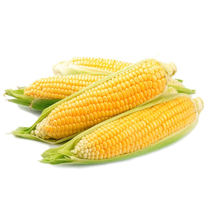 Corn Sweet - On The Cob