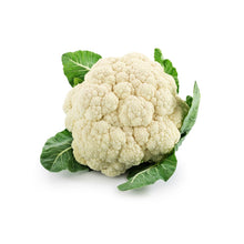 Load image into Gallery viewer, Cauliflower