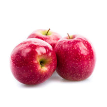 Load image into Gallery viewer, Apples - Pink Lady