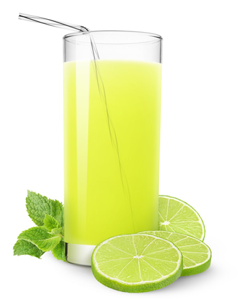 Juice Lime - 100% Australian Limes ***Made Fresh Daily In House to Order***