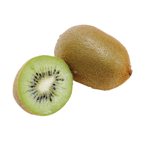 Kiwifruit - Green flesh - large