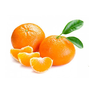 "Mandarins - Imperial - NOW IN (LATE SEASON) ""Australian Grown"""