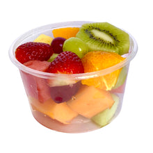 Load image into Gallery viewer, Fruit Salad Ready-Cut (Selection of seasonal fruit) ***MADE FRESH DAILY IN HOUSE ***
