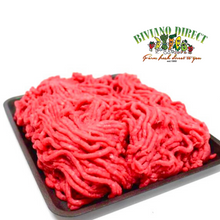 "Load image into Gallery viewer, Premium ""LEAN"" Beef Mince"