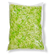 Load image into Gallery viewer, Lettuce - Iceberg Shredded/Sliced 4mm MADE FRESH IN HOUSE for your order