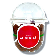 "Load image into Gallery viewer, Cittá Alimentari at Home - Chocolate Mousse ""Made Fresh By Di Stasio's"""