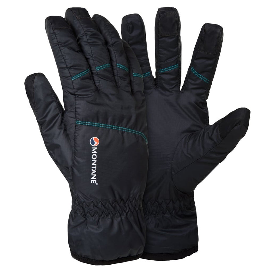 Montane Prism Gloves - Women