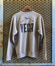Load image into Gallery viewer, Vega College Sweater