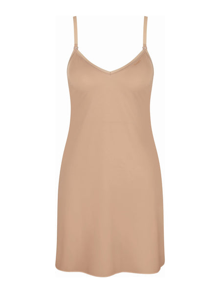 Triumph onderjurk BODY MAKE-UP DRESS 01