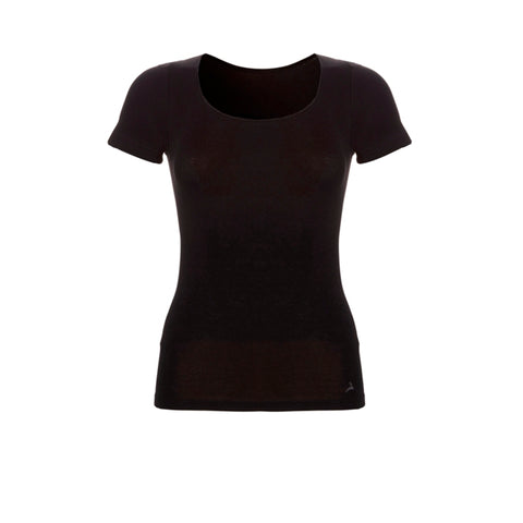 Ten Cate Basic T-shirt korte mouw