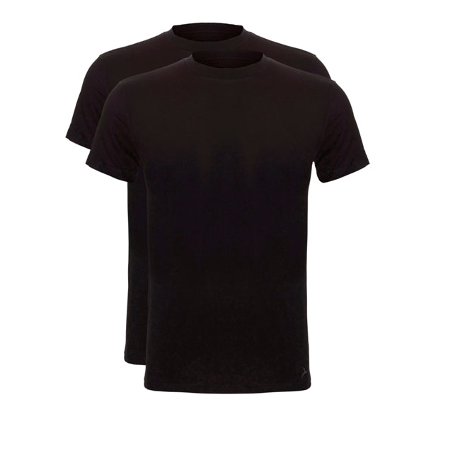 Ten Cate Basic Men T-shirt 2 pack