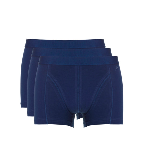 Ten Cate Basic Men Shorty 3 PACK