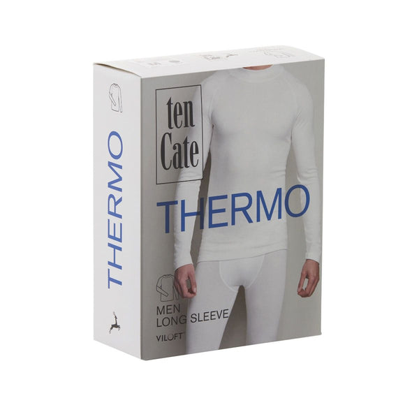 Ten Cate Thermo heren Shirt