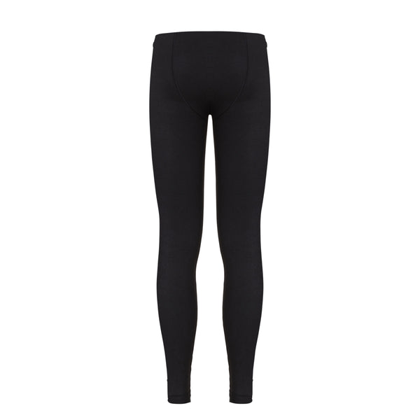 Ten Cate Thermo heren Thermo broek
