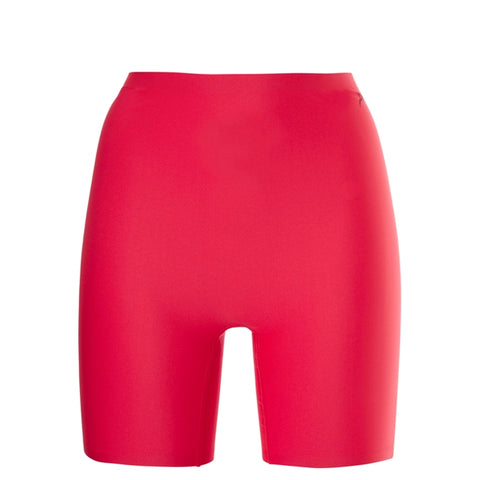 Ten Cate Secrets long shorts