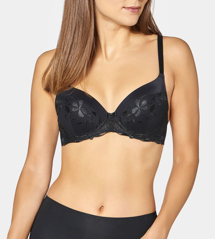 Triumph Push-up bh Sexy Angel Spotlight WHU