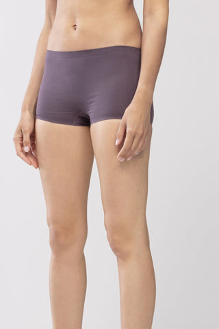 Mey Short Second Me 79529 - naadloos - smokey rose