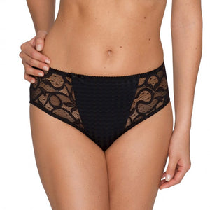PrimaDonna Madison Tailleslip 0562121